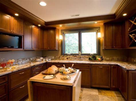 granite kitchen islands pictures ideas from hgtv hgtv portable kitchen islands pictures ideas from hgtv hgtv