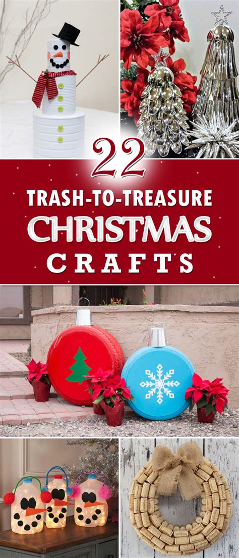 trash to treasure ideas home decor trash to treasure ideas home decor 28 images trash to