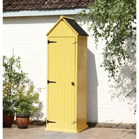 yellow yarmouth beach style apex sentry shed ft  ft shedsfirst