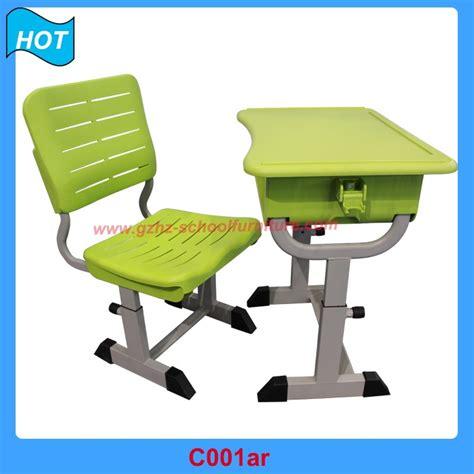 sedie scrivania bambini sedia scrivania bambini casamia idea di immagine