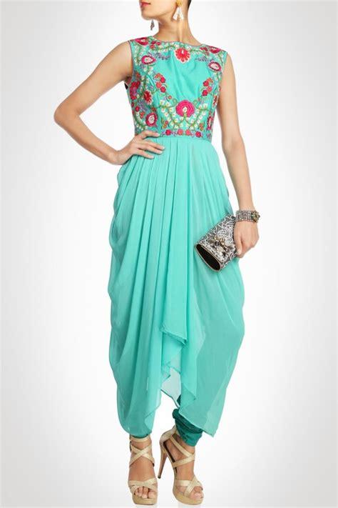 Asymmetrical Draped Skirt Fashion Style Amp Glamour World Fashion Dress Designer