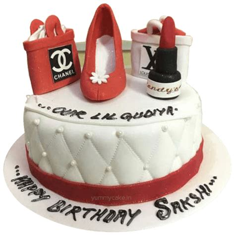 Designer Cakes by Designer Cakes For Birthday 100 Eggless Free