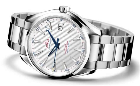 Omega Watches   Luxury Watches That Impress Review Blog   Part 2