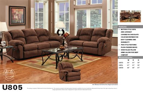 Ruelles Furniture by Ruelles Furniture 905 S Cesar E Chavez Dr Milwaukee Wi