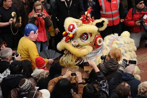 new year celebrations in birmingham 2016 what to expect from new year 2016 celebrations in