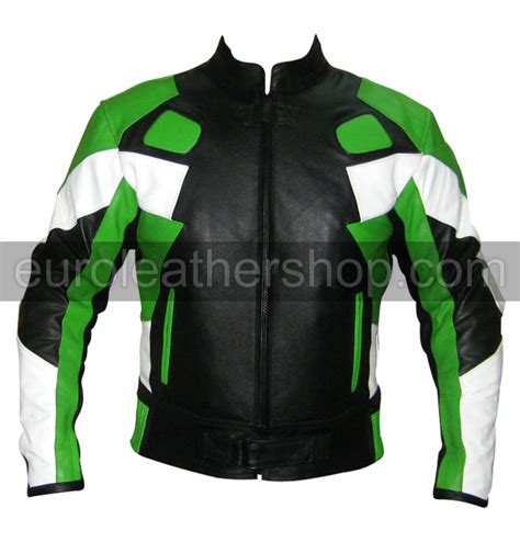 green motorcycle jacket green motorcycle jacket jackets review