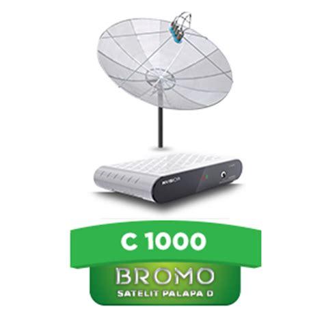 Harga Paket All Channel K Vision info berlangganan k vision