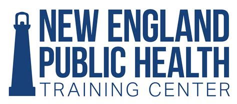 public health training center new england public health training center