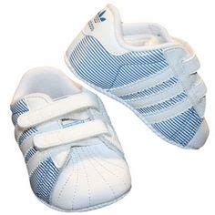 baby boy adidas sandals 1000 images about baby shoes on crib shoes