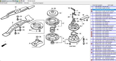 honda hrr216vka parts diagram honda hrr216vxa parts diagram honda hrr216vka parts