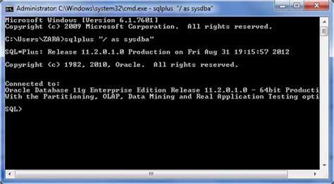 tutorialspoint pl sql pl sql developer config file