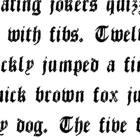 the gallery for gt old english font letter c the gallery for gt simple old english fonts