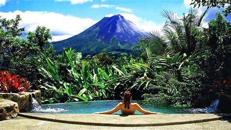 best tours contatti home costa rica new travel
