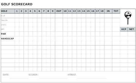 Cricket Sim Card Template by Blank Scorecard Template Cricket Spitznas Info