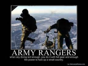 mad dog tattoo army ranger motivational quotes quotesgram
