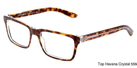 buy dolce gabbana dg3157 frame prescription eyeglasses