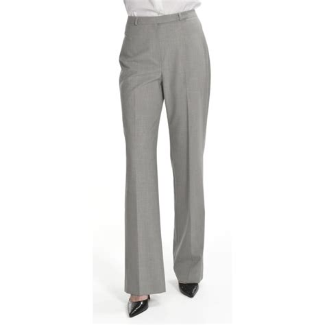 light grey dress pants womens womens dress slacks cocktail dresses 2016