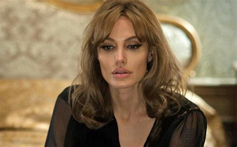 by the sea 2015 angelina jolie essay quot i wanted women to know the options quot