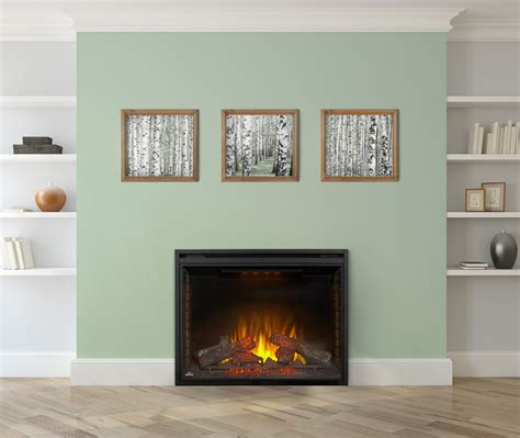 Vermont Electric Fireplace by Vermont Castings Electric Fireplace Fireplaces