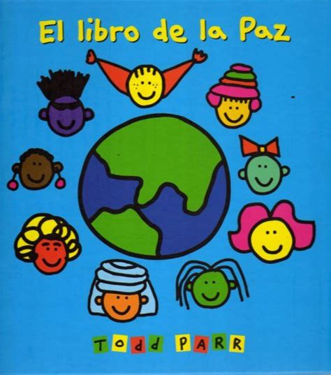 libro tambores de paz peace 265 best paz peace images on activities around the worlds and coloring pages