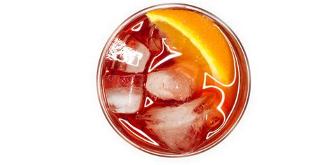 best college drinks 4 easy cocktail recipes every college student ahem 21