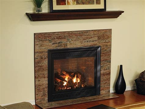 White Mountain Fireplaces by Mantels White Mountain Hearth