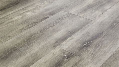 New Vinyl Planks   FERMA Flooring