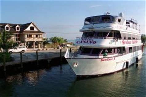 offshore gambling boats florida florida keys zu nebenwirkungen fragen sie ihren