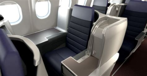 emirates bali office malaysia airlines a330 new business class seat revealed
