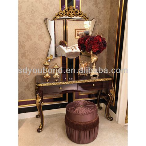 royal classic european furniture solid 0063 sell european solid wooden carved royal luxury