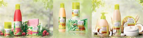 Nature Secrets With Hydrating Basil oriflame with aleksandra fruity shower sensation with nature secrets from oriflame