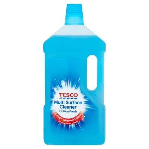 vax ultra carpet and upholstery cleaning solution tesco carpet cleaning fluid tesco floor matttroy