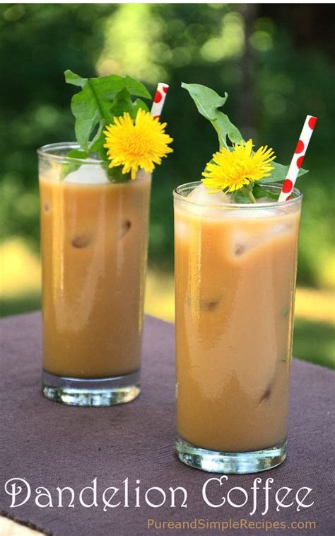 Detox Coffee Recipe by Vanilla Coconut And The Leftovers On