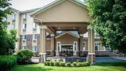 comfort inn university buffalo buffalo new york hotel discounts hotelcoupons com