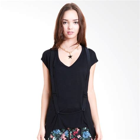 Pakaian Wanita Twistcone Var Color tips til menarik tips pakaian wanita tips pakaian pakaian wanita