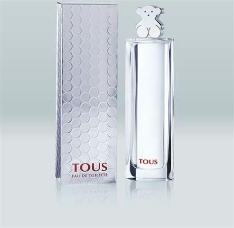 Parfum Tous Eau De Parfum tous eau de parfum duftbeschreibung und bewertung