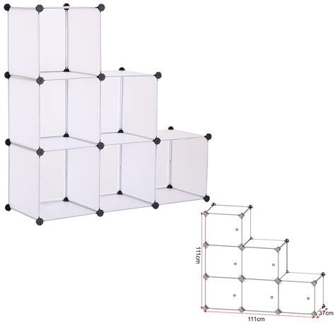 günstige haustüren kunststoff badregal kunststoff bestseller shop f 252 r m 246 bel und