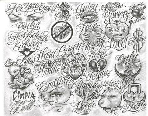 tattoo transfer paper michaels chicano tattoo designs tattoovoorbeeld fonts