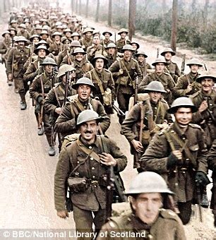 508765 the last day of wwi wwi the germans were terrified of the daily mail and