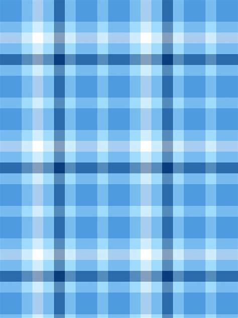 blue kilt pattern blue plaid pattern www imgkid com the image kid has it