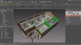 3d Drawing Software Free » Home Design 2017