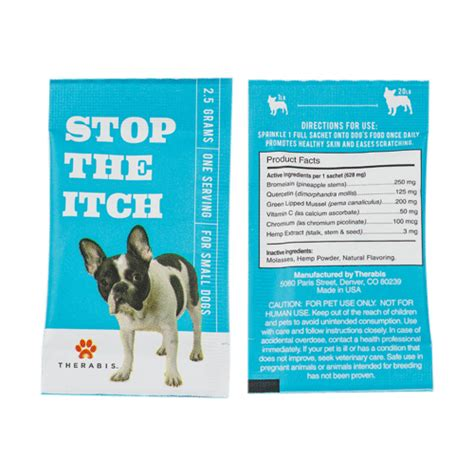 dogs with skin buy supplement for dogs with itchy skin