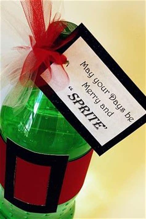 cheesy christmas gift ideas best 25 secret santa poems ideas on secret santa gifts secret santa messages and