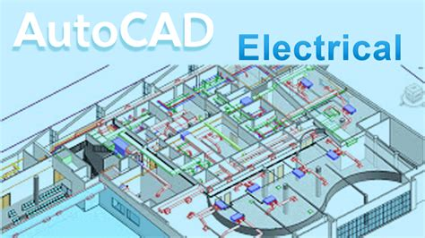 autocad tutorial for electrical engineers autocad 3d training classes autocad certification course