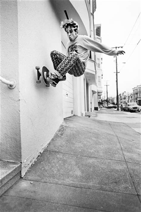 Jim Powell Photography