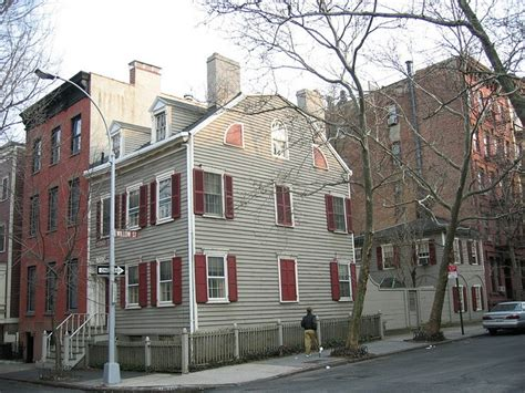 panoramio photo of brownstone house brooklyn heights 75 best images about brooklyn heights on pinterest house