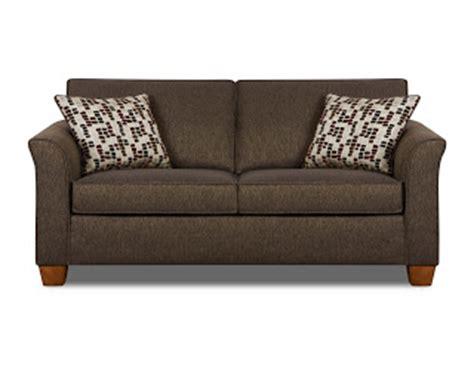 buy sleeper sofa online how to buy sleeper sofa online american leather sleeper sofa