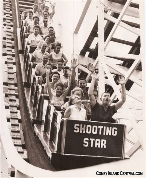 roller coaster tales of 1960 s coney island books 17 best ideas about coney island on new york