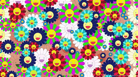 takashi murakami wallpaper desktop   hd wallpapers desktop background