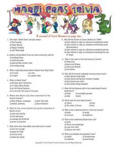 1000 images about games on pinterest python bible trivia and mardi gras